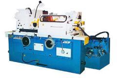 Machines universal circular grinding mod.3s130v,