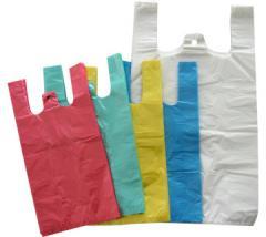 Package type Undershir