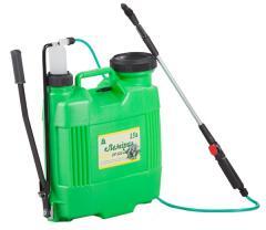 Lemir's sprayers of OG-202,301,302 hydraulic