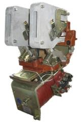 Contactor of a direct current of KTPV 623 220B