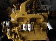 Spare parts to the DEUTZ engine (Doyts), the