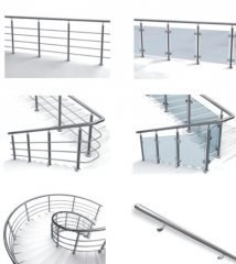 Perilny metal protections