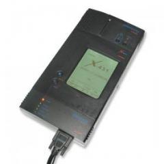 Супер Сканер Х 431
