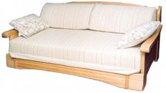 Диван-кровать 'МОНИКА'