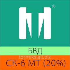 BMVD of 20% for the Lactating sows of SSL (MT)