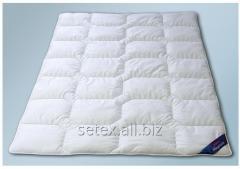 Антистрессовое одеяло FAN Antistress