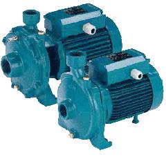 Pumps Calpeda NMD