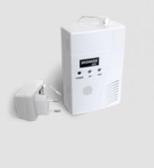 MONOX 5000  сигнализатор газа
