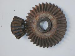 Z-18 gear wheel conic ZPN 6011