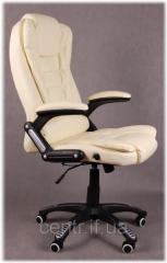 Кресло с массажем