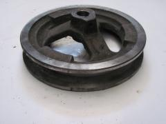ZM-60 course reducer pulley 280mm ZP 07.103