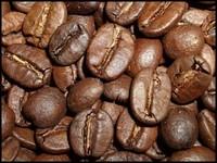 Ароматизатор Кофе черный