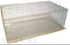 Клетки для перепелов под заказ