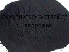 Soot construction (technical carbon, technical