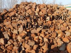 FS-10 ferrosilicium (FeSi-10, MFS, MFS-10)