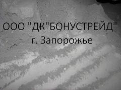 Графит присыпной ГЛС литейный