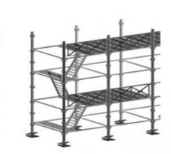 Woods rack-mount added (crossbar)