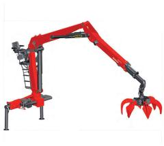 Hydraulic, mobile cranes hydraulic to purchase