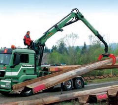 Cranes for steel works, cranes for steel works the