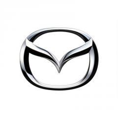 Легковые автомобили Mazda (2, 3 Hatchback, 3 SDN,