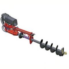 To buy drilling rigs, the equipment, the tool,