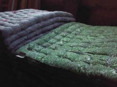 Mattress (mattress) cotton custom 190h110