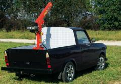 Loaders are small-size, small-size to buy Loaders,