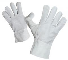 Gloves spilkovy (SNIPE)