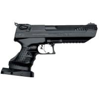 Пневматический пистолет Zoraki HP01 light