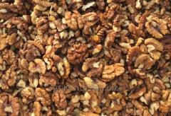 Chishchenny walnuts for expor