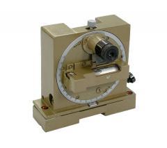 Quadrant optical TO - 60M-
