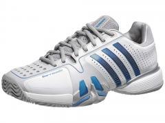 теннисные кроссовки ADIDAS BARRICADE 7.0 V22350