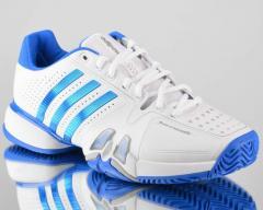 Теннисные кроссовки ADIDAS BARRICADE 7.0 G64769
