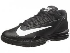 Теннисные кроссовки Nike Lunar Ballistec 1.5