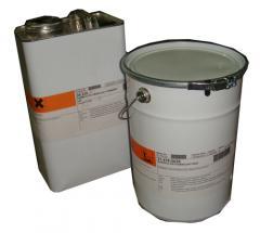 Огнеупорные покрытия для литья по газифицируемым