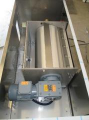 Higel ice generator