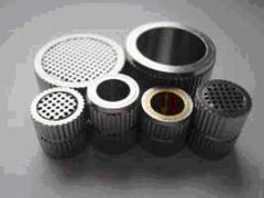 Венты ISOVENTS™  для литья металлических изделий