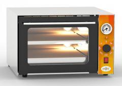 Печь для пиццы Orest ЭДМ-2/НПМ