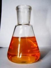 """Inhibitor ASPO """"Asperol"""