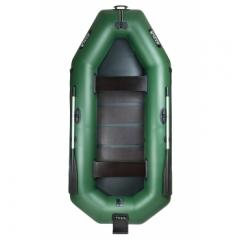 Inflatable boat LT-290-ST Castle