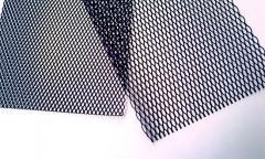 Алюміній штампування АК4-1чт1 ВМ-4 АТП ОСТ