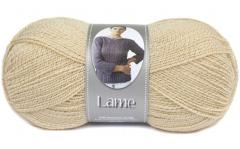 Пряжа Lame