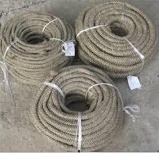Basalt cord of BTSh
