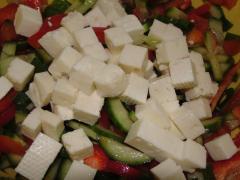 Sheep cheese, budz wholesale