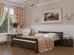 Кровать Диана, купить кровать в Украине, кровати