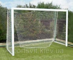 Gate for mini-soccer or handball folding 3000х2000