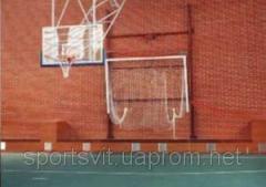 Gate for minisoccer or handball 3000х2000 steel,