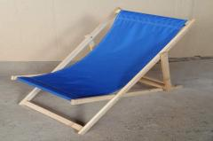 Chaise lounges from a tree 69х135х115
