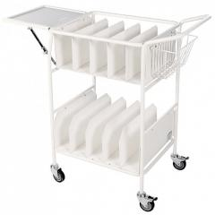 The two-level cart for stories of diseases 3200