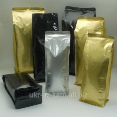 Cameroon coffee Arabica coffee (100%) Premium